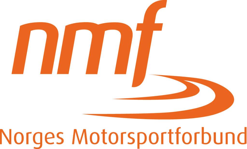 NMF_01