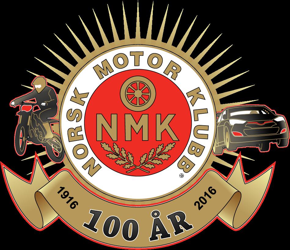 NMK100_gj