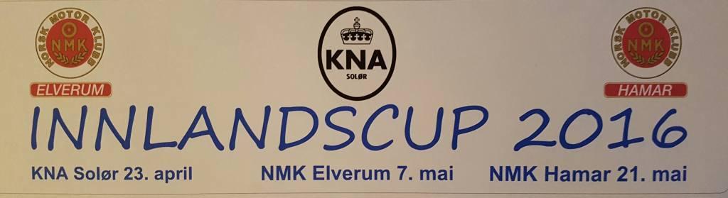 logo_innlandscup-4032x1100